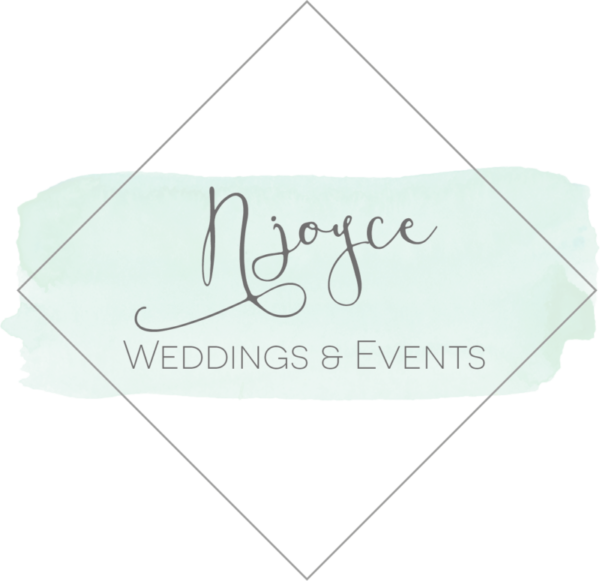 Njoyce Weddings & Events