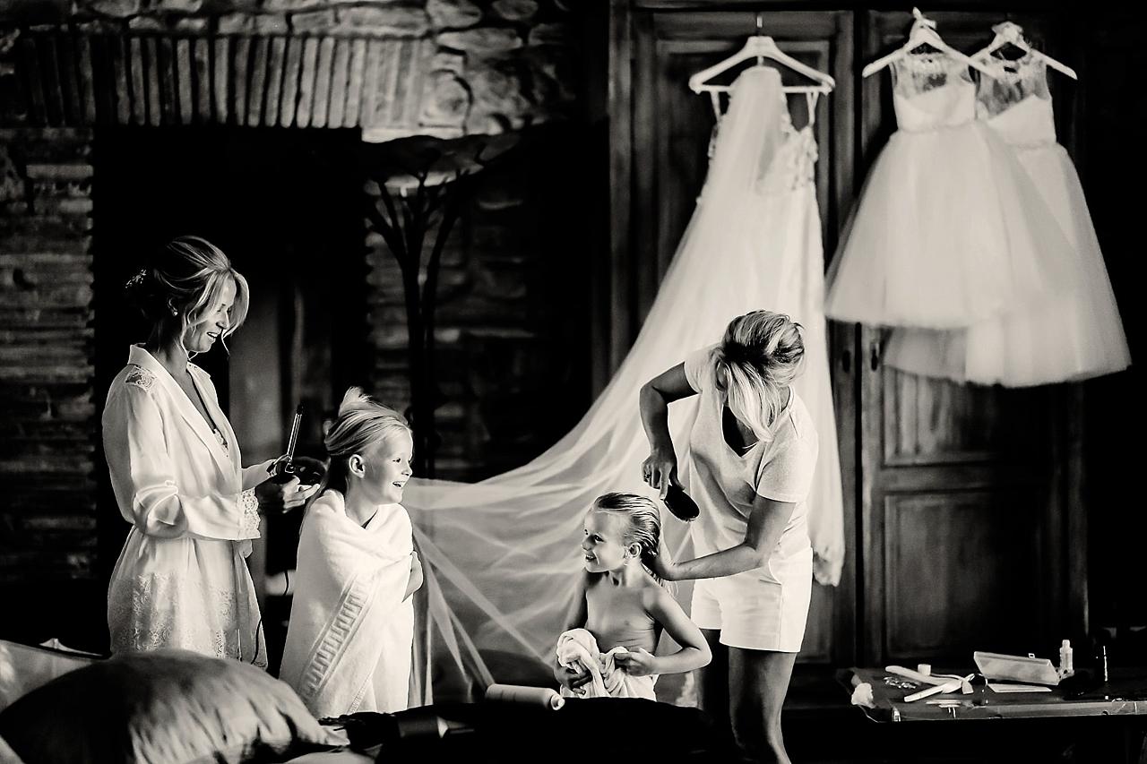 Weddingplanner Apeldoorn